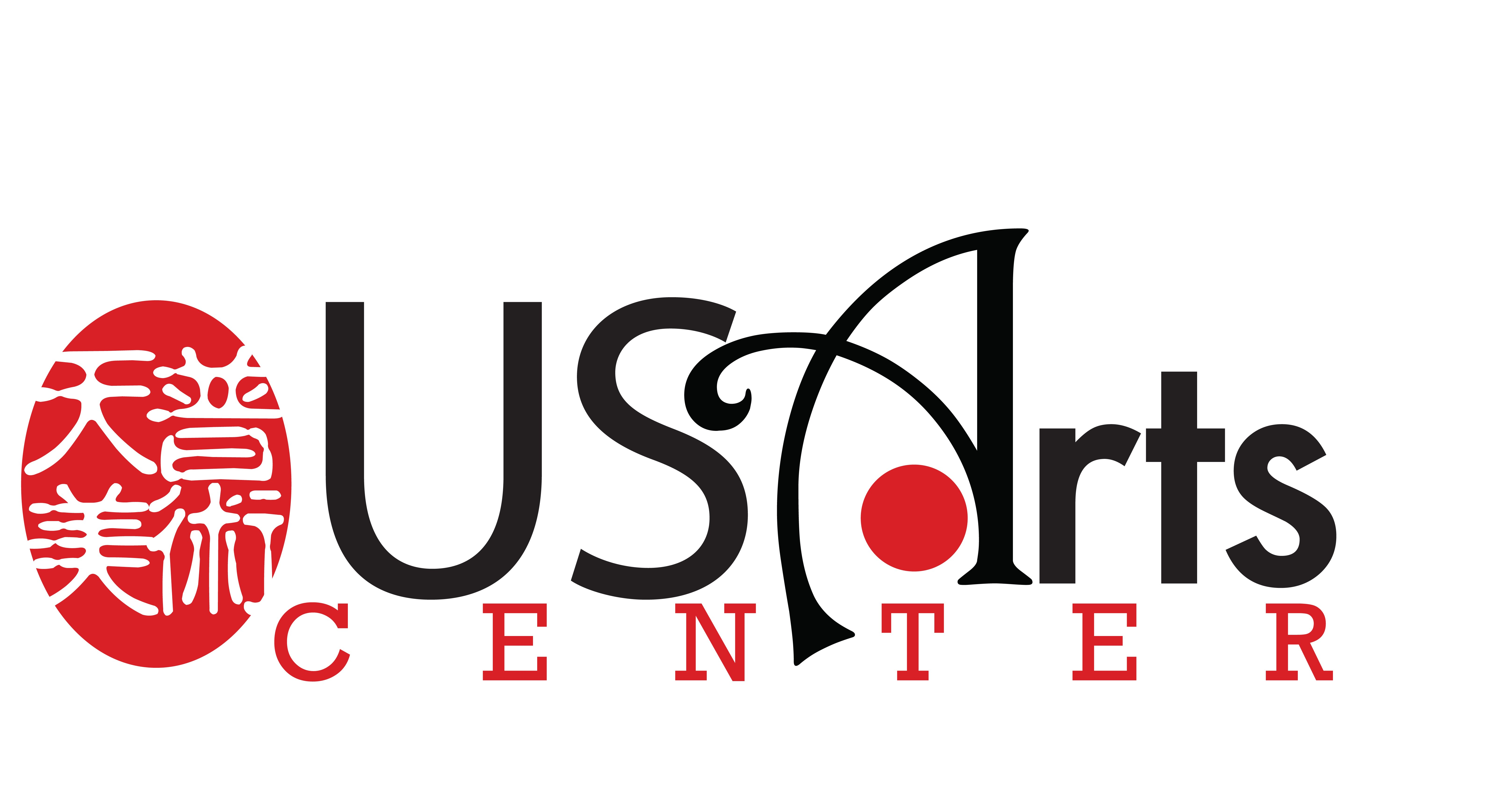 http://www.cinfoshare.org/education/summer-camps/2017-summer-camp-at-us-arts-center