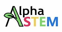 http://www.cinfoshare.org/education/alpha-stem