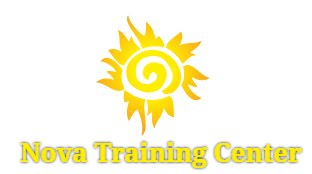 http://www.cinfoshare.org/services/health-care/physical-therapy/therapeutic-massage-school-at-nova-training-center