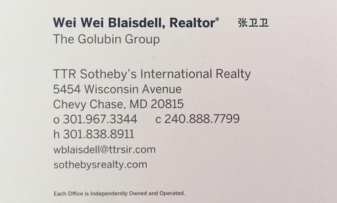 http://www.cinfoshare.org/re/vendors/realtors/weiwei-blaisdell-realtor-licensed-in-md-dc-va