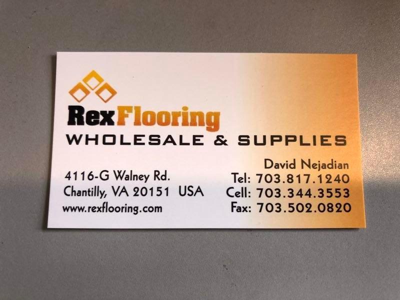 Carpet Amp Flooring Community Info Share