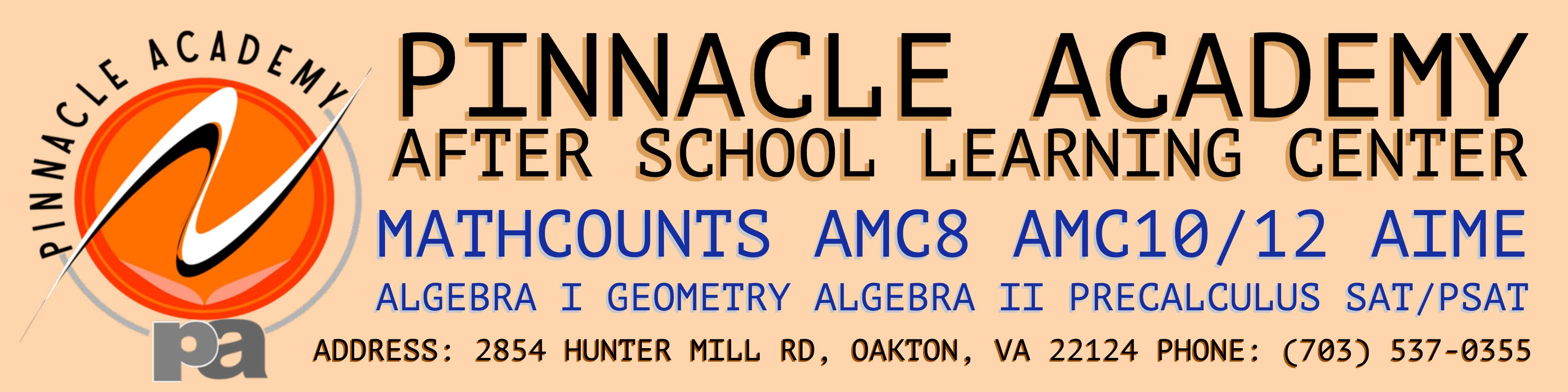 http://www.cinfoshare.org/education/pinnacle-academy-after-school-program