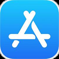 https://itunes.apple.com/us/app/ziml/id1438602264