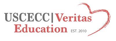 http://www.cinfoshare.org/education/veritas-education