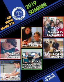 https://www.fairfaxcollegiate.com/Content/Fairfax-Collegiate-Summer-2019.pdf