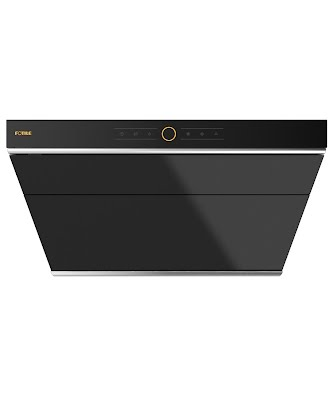 https://www.amazon.com/FOTILE-JQG7501-Cabinet-Kitchen-Stainless/dp/B01MXEV2G3/ref=sr_1_3?m=A29PYJORM2DATL&marketplaceID=ATVPDKIKX0DER&qid=1561503480&s=merchant-items&sr=1-3