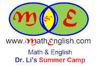 https://www.mathenglish.com/