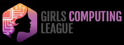 https://www.girlscomputingleague.org