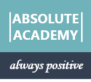 http://www.cinfoshare.org/education/absolute-academy/winter-camp-absolute-academy