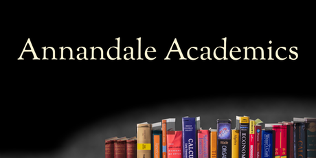 http://www.cinfoshare.org/education/annandale-academics