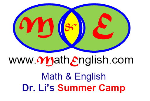 http://www.cinfoshare.org/education/mathenglish-com