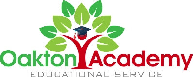 http://www.cinfoshare.org/education/oakton-academy