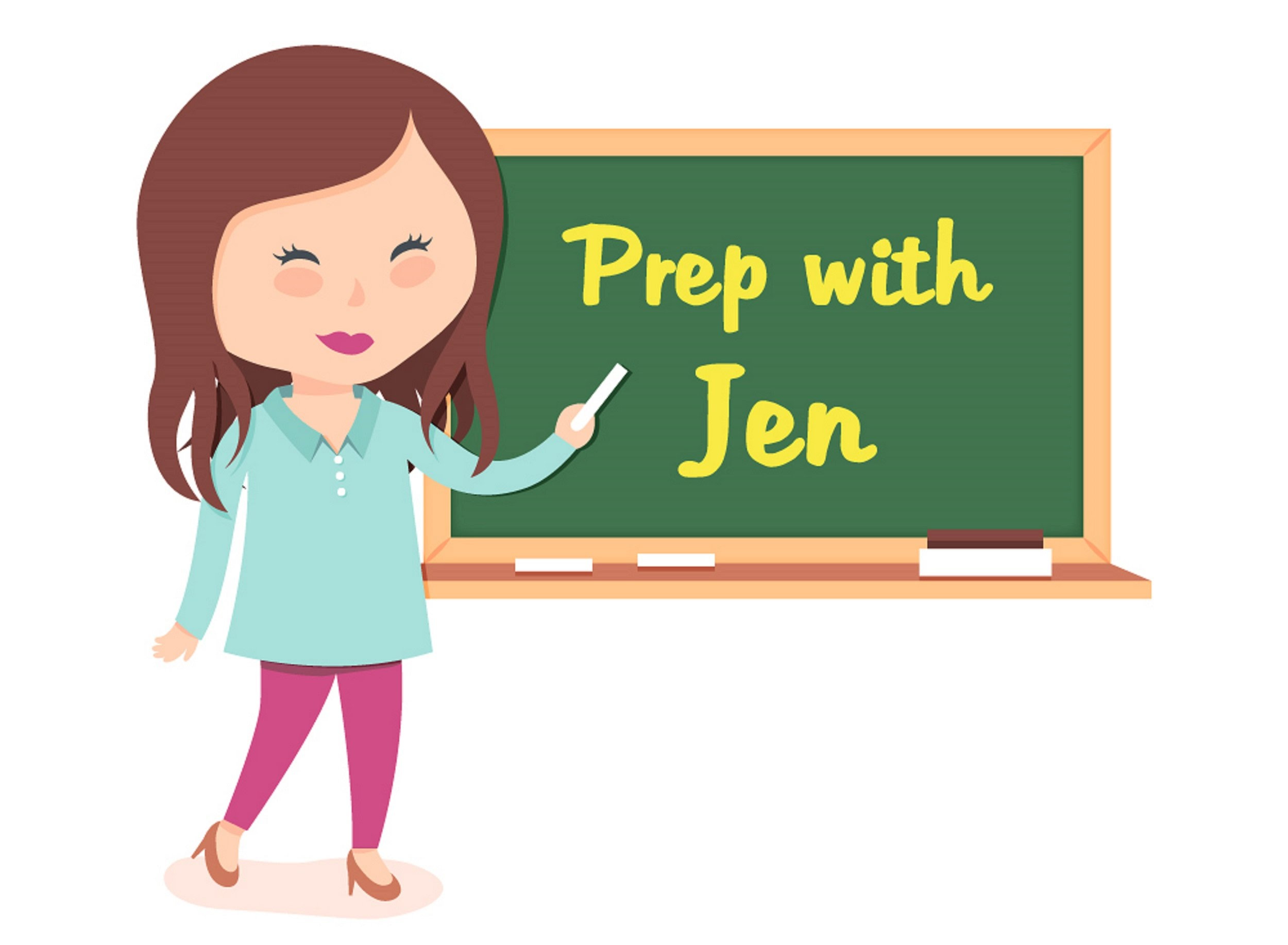 https://sites.google.com/a/cinfoshare.org/cis/education/prep-with-jen
