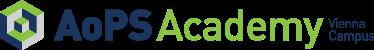 http://www.cinfoshare.org/education/aops-academy