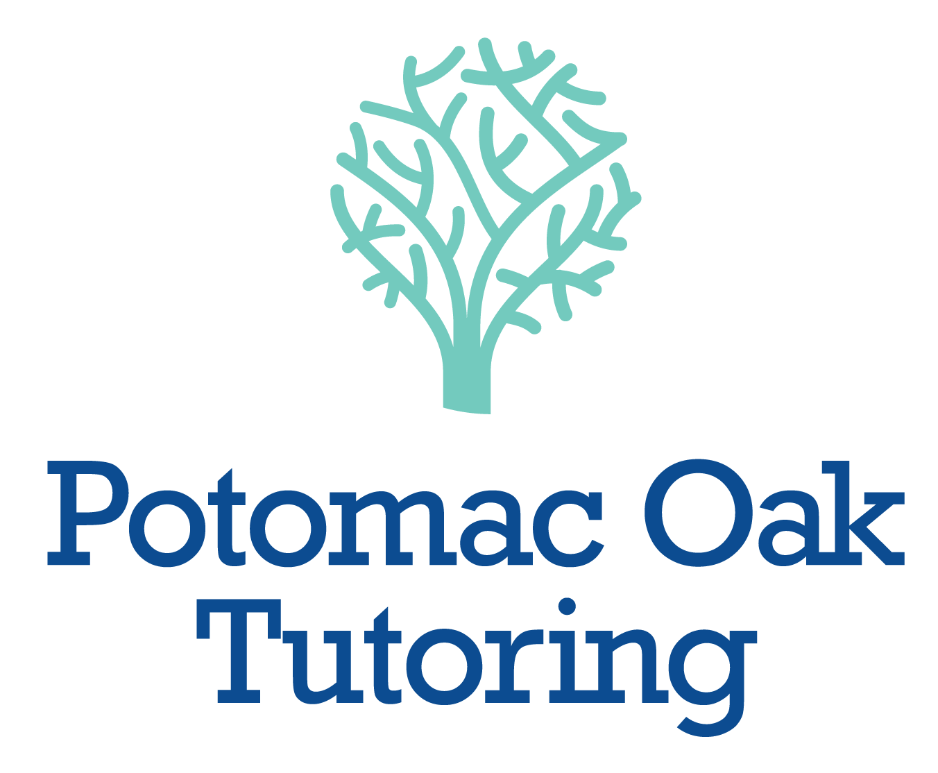 http://www.cinfoshare.org/education/potomac-oak-tutoring