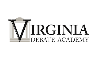 https://www.virginiadebate.com/