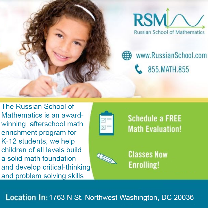 https://www.russianschool.com/location/dc