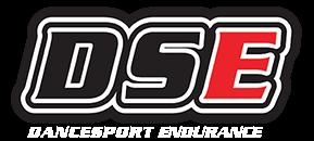 http://dancesportendurance.com/