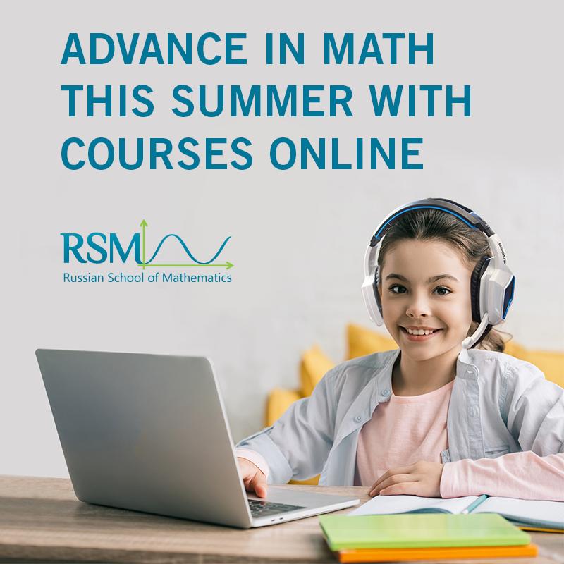 http://www.cinfoshare.org/education/russian-school-of-mathematics/rsm-reston-2020-summer-math-program