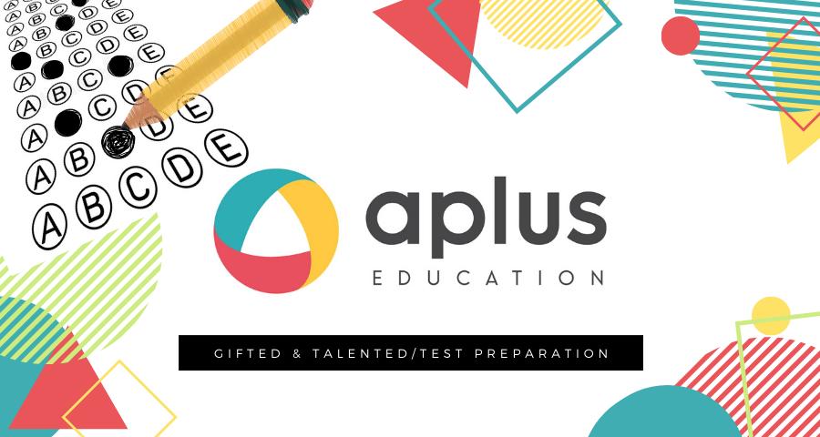 https://www.apluslearninginc.com/AplusLearningINC/portal/PortalHome.asp