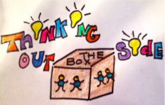 http://www.cinfoshare.org/education/thinking-outside-the-box