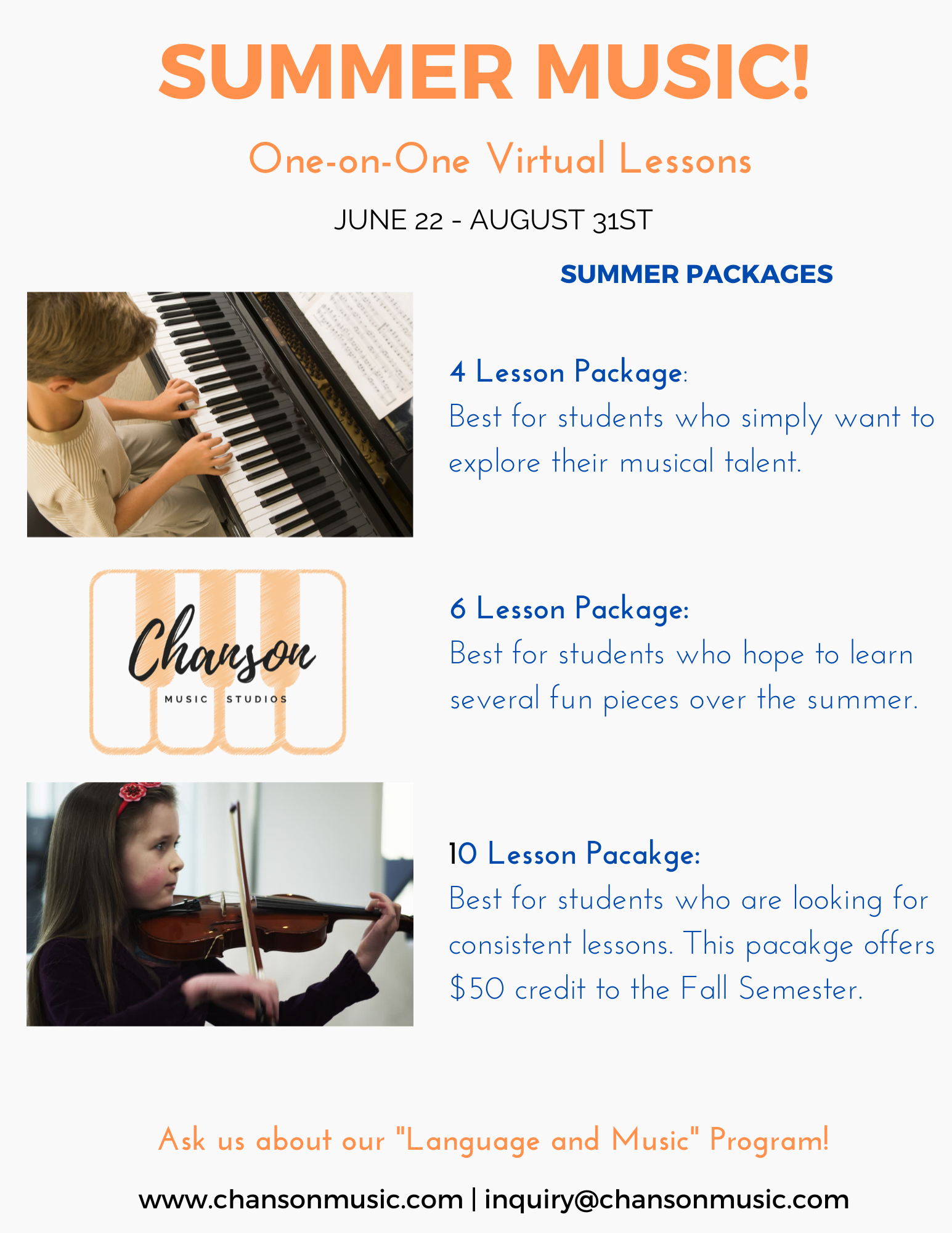 https://www.chansonmusic.com/summer-session