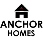 http://www.cinfoshare.org/re/custom-home-builders/anchor-homes